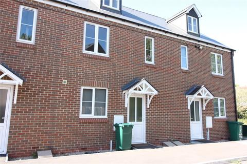 1 bedroom terraced house to rent - Dolphin Court, Canley, Coventry, CV4