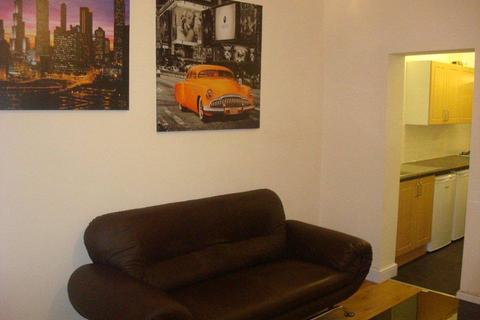 4 bedroom house to rent - Hearsall Lane, Earlsdon, Coventry, CV5