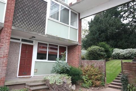 3 bedroom apartment to rent - Kenilworth Court, Stivichale, Coventry, CV3