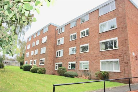 2 bedroom apartment to rent - Bankside Close, Whitley, Coventry, CV3