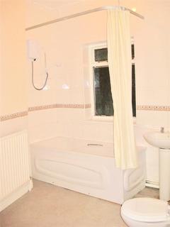 2 bedroom apartment to rent - Raglan Street, Hillfields, Coventry, CV1