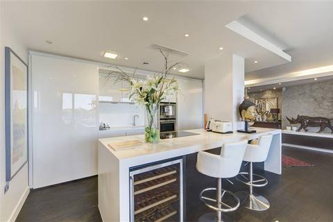 2 bedroom apartment for sale - Chelsea Crescent, Chelsea Harbour, London SW10