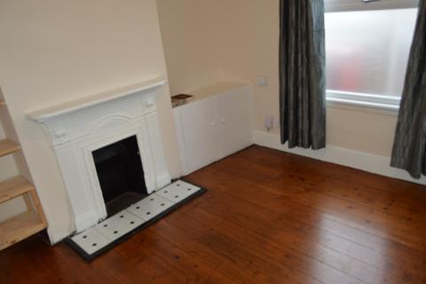 2 bedroom terraced house to rent - Ledgers Road, Slough, Berkshire. SL1 2RQ