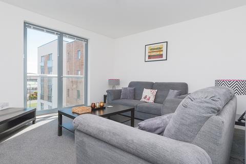 2 bedroom flat to rent - Philip Terrace, Edinburgh EH16
