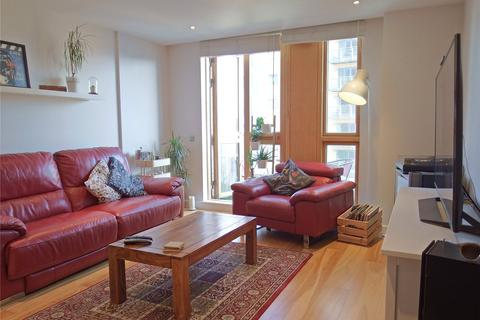 1 bedroom flat to rent - Watermans Place, Wharf Approach, Leeds, West Yorkshire, LS1