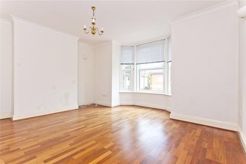 2 bedroom apartment for sale - Birchwood Court, 19 Kingsbridge Road, Poole, BH14