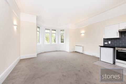 Studio to rent - Strathray Gardens, Belsize Park, London, NW3