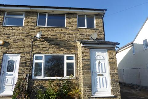 Search 3 Bed Houses To Rent In Halifax Onthemarket
