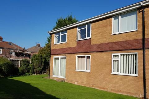 1 bedroom apartment for sale - Clover Court, Norton, Sheffield, S8 8LB