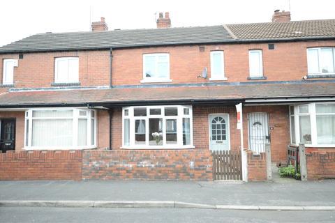 3 bedroom terraced house for sale - Skelton Street, Leeds, West Yorkshire