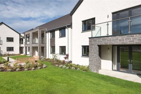 2 bedroom apartment for sale - Ashbrae, Crookfur Road, Newton Mearns, Glasgow, Lanarkshire