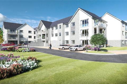 2 bedroom apartment for sale - Ashbrae, Crookfur Road, Newton Mearns, Glasgow, Lanarkshire