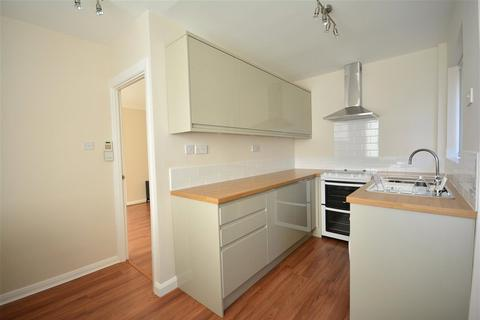 2 bedroom detached bungalow to rent - Mapperley Orchard, Arnold, Nottingham, NG5