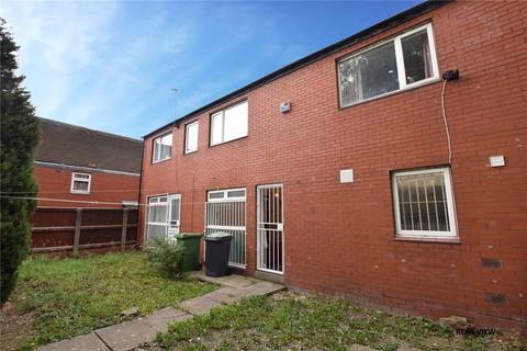 4 bedroom semi-detached house for sale - Rosebank Gardens, Leeds, West Yorkshire