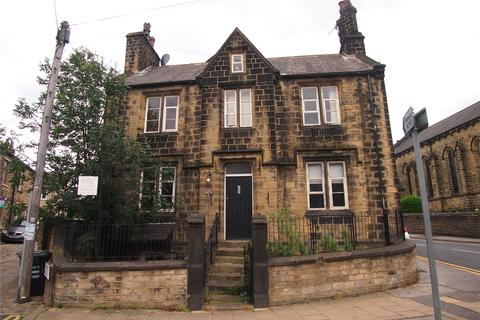 2 bedroom terraced house for sale - Town Street, Farsley, Pudsey, West Yorkshire