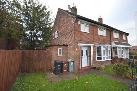 3 bedroom semi-detached house for sale - Aberfield Gardens, Leeds, West Yorkshire