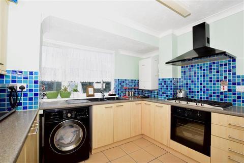 3 bedroom semi-detached house for sale - Hallcroft Court, Ramsgate, Kent