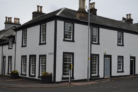 3 bedroom villa to rent - 48 Gilmour Street, Eaglesham G76 0LQ