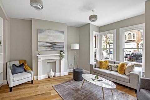 5 bedroom terraced house for sale - Summerley Street, Earlsfield