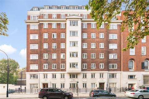 1 bedroom flat to rent - Tavistock Court, Tavistock Square, London