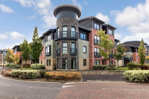2 bedroom flat for sale - 7/8 Meggetland View, Edinburgh EH14 1XT