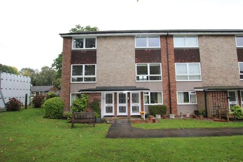 2 bedroom duplex for sale - Eldon Drive, Sutton Coldfield, B76 1LT