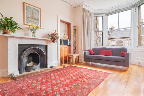 2 bedroom flat to rent - Shandon Street, Edinburgh EH11