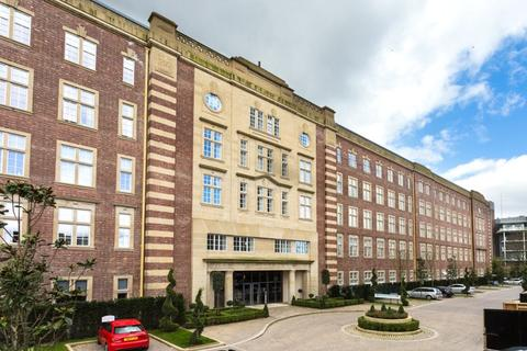 1 bedroom apartment for sale - The Residence, Bishopthorpe Road, York, YO23