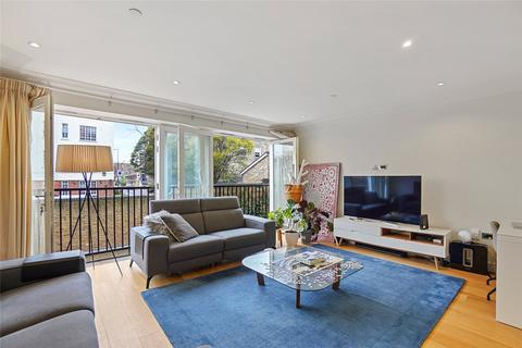 5 bedroom house to rent - Havilland Mews, Shepherds Bush, London, W12