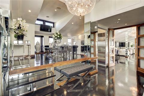 3 bedroom apartment for sale - Harrington Road, South Kensington, London, SW7
