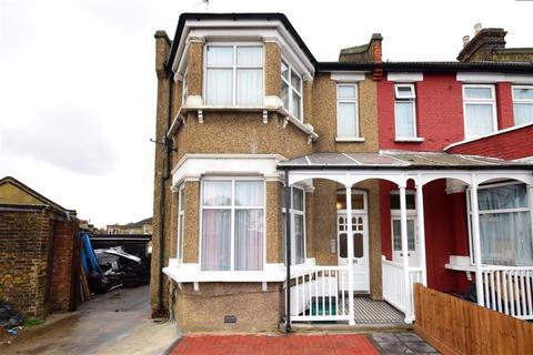 1 bedroom flat for sale - Barley Lane, Goodmayes, Essex
