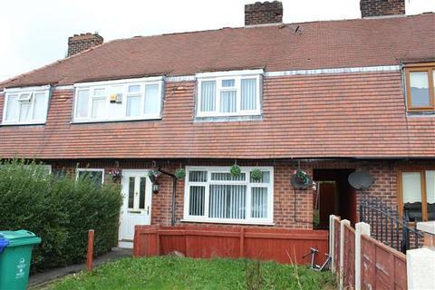 3 bedroom townhouse for sale - Briscoe Lane, Newton Heath, Manchester