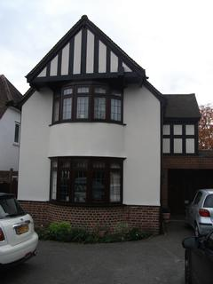 1 bedroom property to rent - Crofton Road, Orpington, BR6