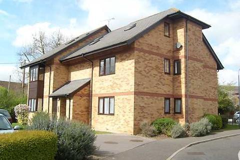 2 bedroom apartment to rent - Cavendish Gardens, Chelmsford, Essex