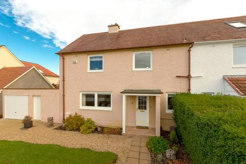 3 bedroom semi-detached house for sale - 6 North Gyle Drive, Corstorphine, EH12 8JN
