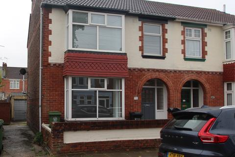 3 bedroom semi-detached house to rent - North End, Portsmouth PO2