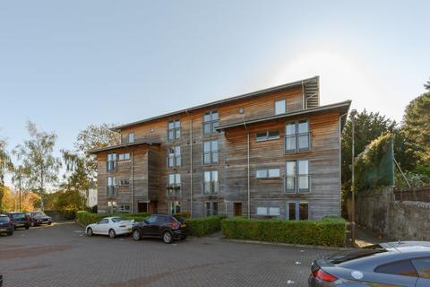 2 bedroom flat for sale - 73B/6, Kirk Brae, Edinburgh, EH16 6JN
