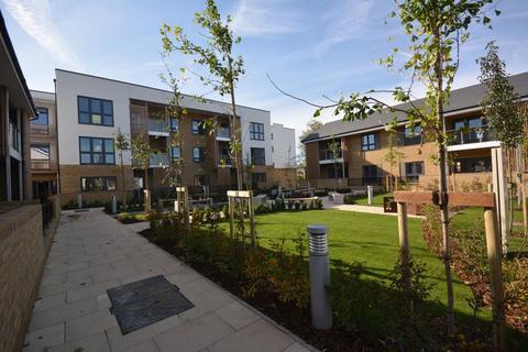 2 bedroom apartment to rent - Goldlay Square, Chelmsford, Essex, CM2