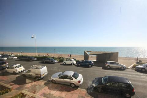 2 bedroom flat for sale - West Parade, Bexhill on Sea, TN39