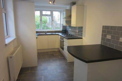 3 bedroom terraced house to rent - 41 Sterry Road Gowerton Swansea