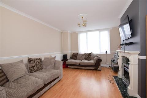 3 bedroom semi-detached house for sale - Hurstwood, Chatham, Kent