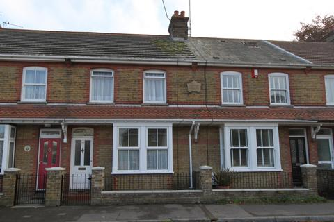 2 bedroom house to rent - Middle Deal Road, Deal, CT14