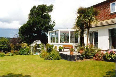 4 bedroom bungalow for sale - Freshfields, Frogpool, TR4
