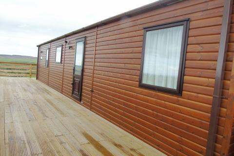 2 bedroom property for sale - Lilswood Holiday Park, Steel, Hexham, Northumberland, NE47 0HX