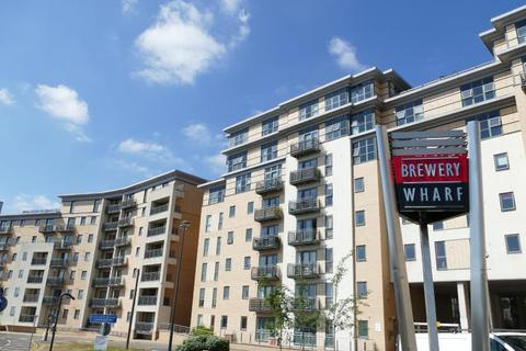 2 bedroom apartment to rent - BALMORAL PLACE, 2 BOWMAN LANE, HUNSLET. LEEDS WEST YORKSHIRE LS10 1HR