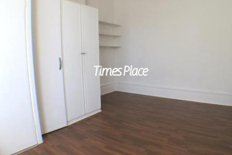 Studio to rent - Earlsfield Road, , Earlsfield SW18