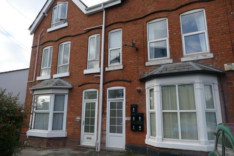 Studio to rent - Studio, Metchley Lane, Birmingham B17