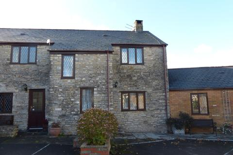 2 bedroom cottage to rent - St Brides-super-ely, Cardiff, CF5 6EZ