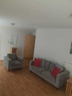 3 bedroom apartment to rent - Liverpool - Liverpool - 3 BED SHARED ENSUITE APARTMENT -  £500PPPCM INCL BILLS