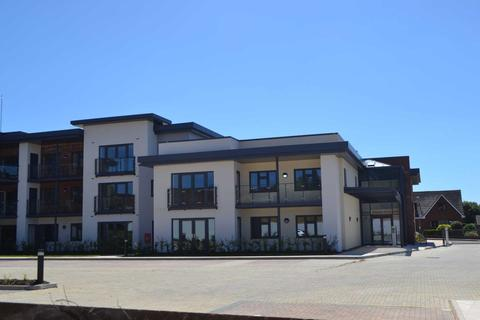 2 bedroom flat for sale - The Victoria, Pincombe Court, Buckingham Close